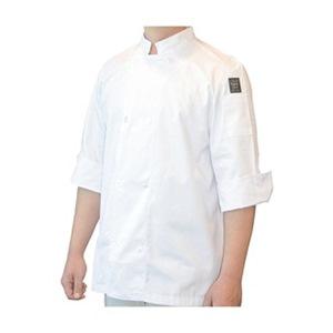 Chef Revival J149-4X