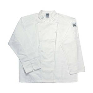 Chef Revival J100GR-2X