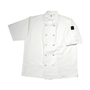 Chef Revival J105GR-S
