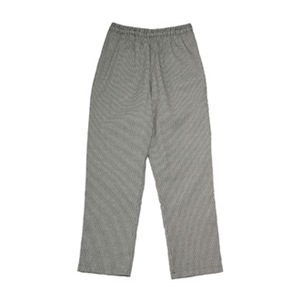 Chef Revival P020HTGR-XL