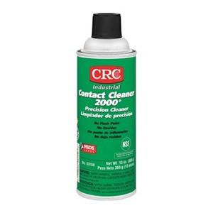 Crc 03150