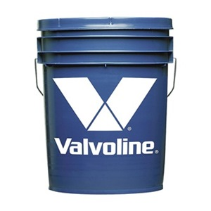 Valvoline Ultramax 791882