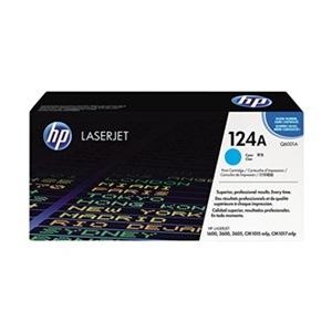 Hewlett Packard HEWQ6001A