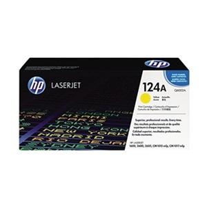 Hewlett Packard HEWQ6002A