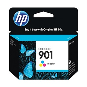 Hewlett Packard HEWCC656AN140