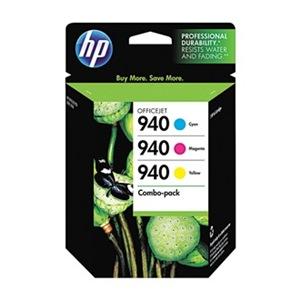 Hewlett Packard HEWCN065FN