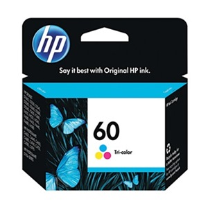 Hewlett Packard HEWCC643WN140