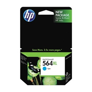 Hewlett Packard HEWCB323WN140