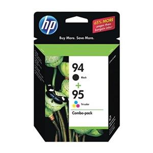 Hewlett Packard HEWC9354FN140