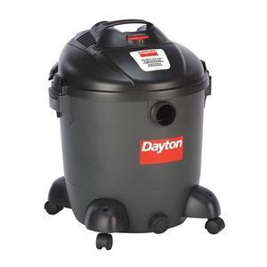 Dayton 12Z214