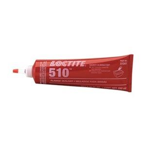 Loctite 51041