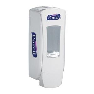 Purell 8820-06
