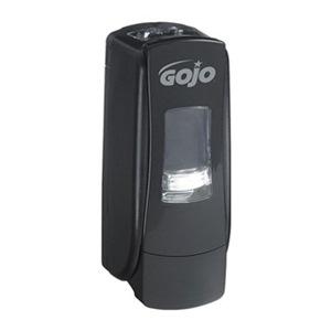 Gojo 8786-06