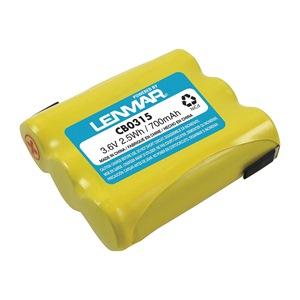 Lenmar CB0315