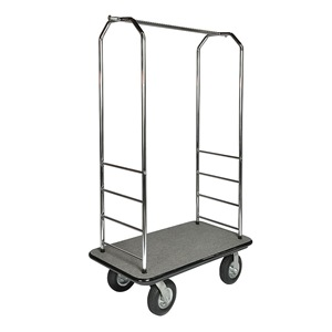 Csl Foodservice And Hospitality 2000GY-010-TAN