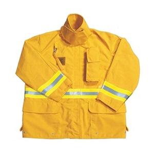 Fire-Dex FS1J059L