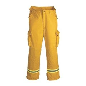 Fire-Dex FS2P059L