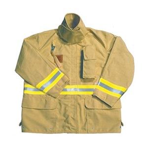 Fire-Dex FS1J05S2