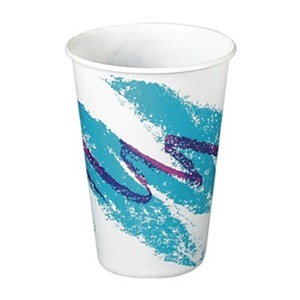 Solo Cup R10NN-00055
