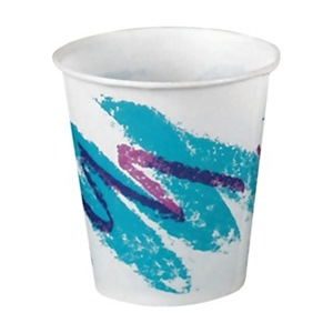 Solo Cup R3-00055