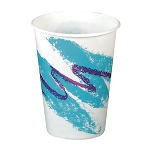 Solo Cup R9N-00055