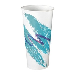 Solo Cup RS22N-00055
