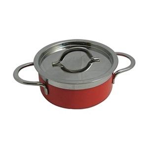Bon Chef 60300RED