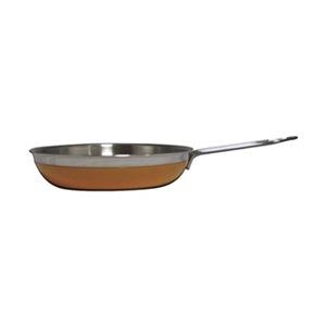 Bon Chef 60308RED