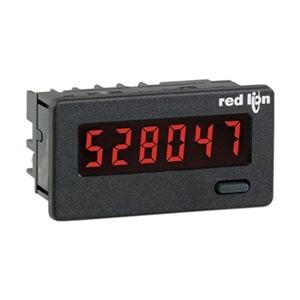 Red Lion CUB4L020