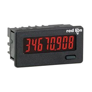 Red Lion CUB4L820