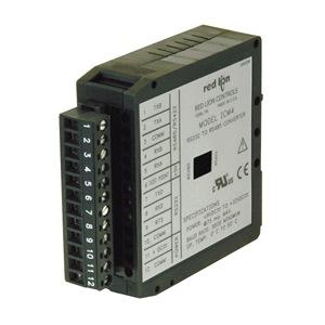 Red Lion ICM40030