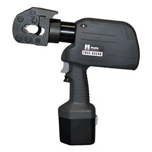 Huskie Tools TREC-S524H