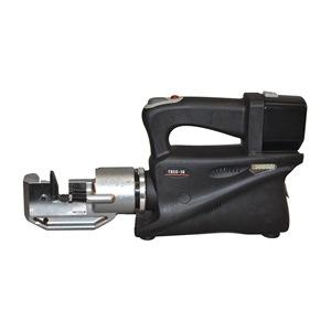 Huskie Tools TREC-16