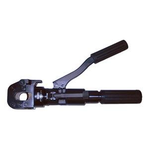 Huskie Tools TS-20