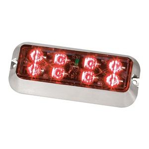 Code 3 LXEX1F-R