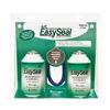 NU-Calgon 4050-02 Refrigerant Leak Kit, 1-1/2 to 5 Tons