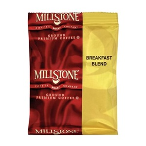 Millstone 7510199902