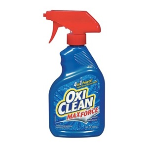 Oxiclean 8424400