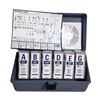 Cortech 6060 Drug and Narcotic Test Kit, PK60