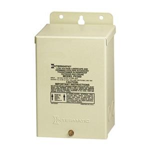 Intermatic PX300