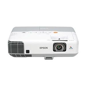 Epson EPSV11H387020