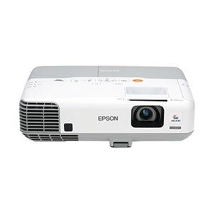 Epson EPSV11H384020