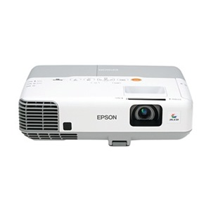 Epson EPSV11H383020
