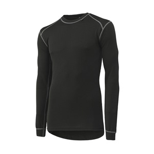 Helly Hansen 75016-990-2XL