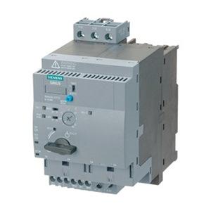 Siemens 3RA6250-1DP32