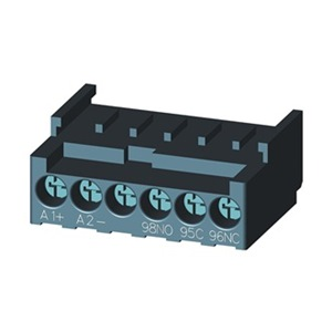 Siemens 3RA6920-1C