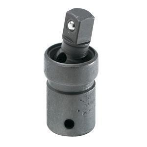 Sk Professional Tools 40990