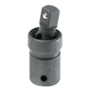 SK 40990
