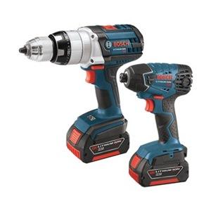 Bosch CLPK221-181