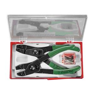 Sk Professional Tools 7622